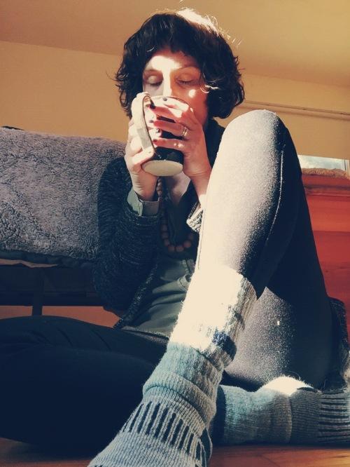 coffeesunreal